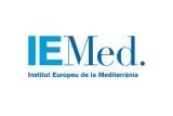 Institut d'Estudis Mediterranis