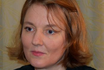 Isabella Gresser