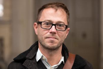 Jean-Gabriel Périot    Manfred Werner, 2015. CC BY-SA