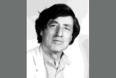 Jean-Marc Lévy-Leblond
