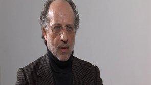 Joan Nogué: «La cooperación hubiese sido más rentable que la competencia»