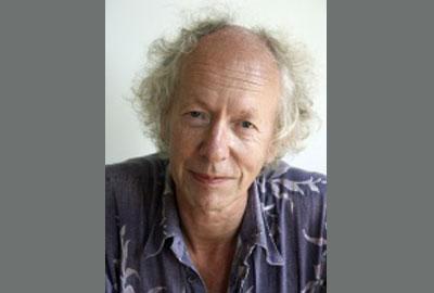 Joost Smiers  | Wim Ruigrok