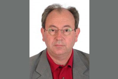 Jordi Isern