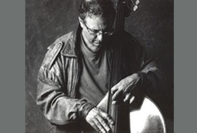 Jorge Sarraute