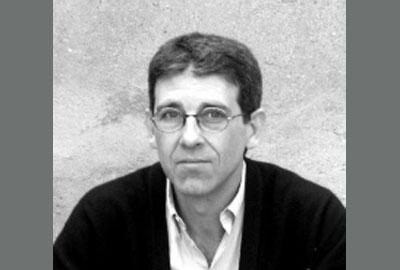 José Pons Beltrán