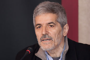 Josep Subirós