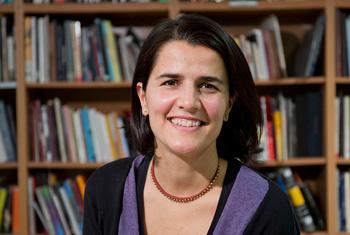 Judit Carrera