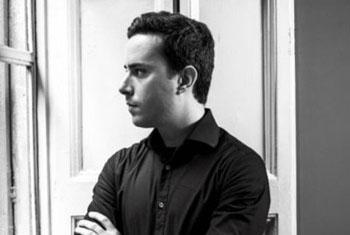 Karim Ennakhli