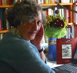 Teresa Duran