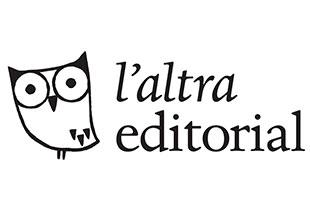 L'Altra Editorial