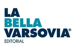 La Bella Varsovia
