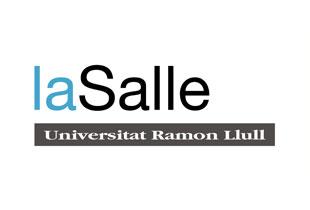 La Salle. Universitat Ramon Llull