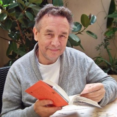 Lluís Anglada