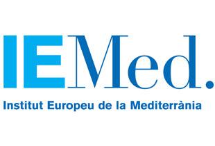 Institut Europeu de la Mediterrània