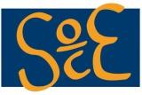 Societat Catalana d'Estadística