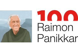 Any Raimon Panikkar