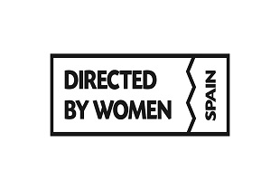 Directed by Woman Spain