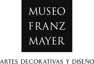 Museu Franz Mayer