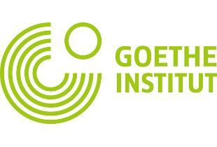 Goethe-Institut Barcelona