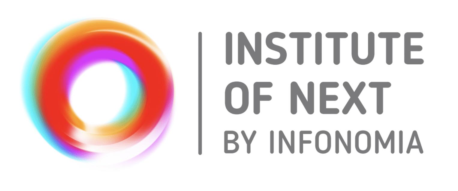 Institute of Next