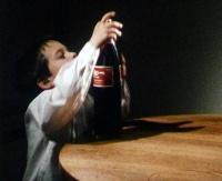 Essai d'ouverture, 1988, 15min;