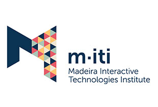 Madeira Interactive Technologies Institute (M-ITI)