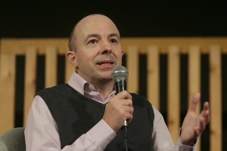 Miquel Vila
