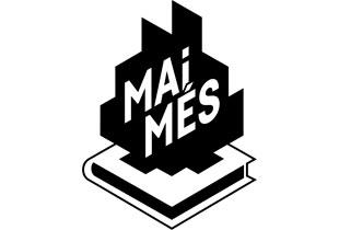Editorial Mai Més
