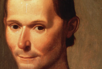 Llegir Maquiavel avui. Lectura dramatitzada de Jordi Boixaderas i conferència de Remo Bodei