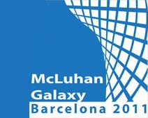 McLUHAN GALAXY