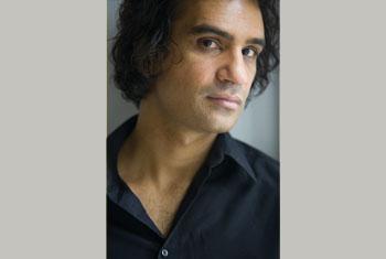 Nadeem Aslam, una finestra oberta sobre el Pakistan, per Ana Ballesteros
