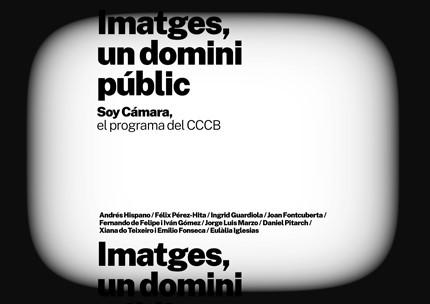 Imatges, un domini públic