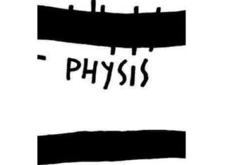 Principis clàssics de l'ordre natural versus postulats quàntics. Homenatge a John Bell
