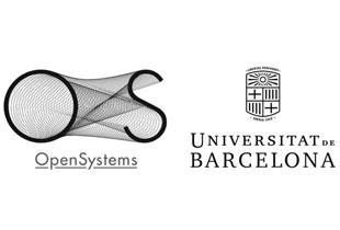 OpenSystems UB
