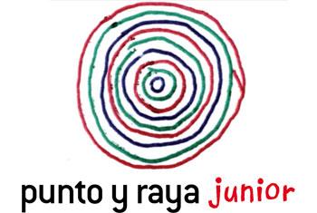 Imatge de l'activitat: Punto y Raya Junior