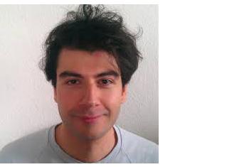 Ramin Soleymani  | Ramin Soleymani