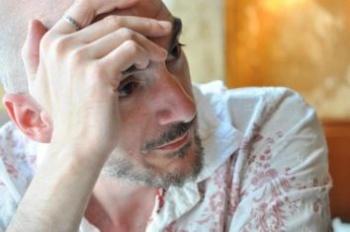 Roberto Fratini