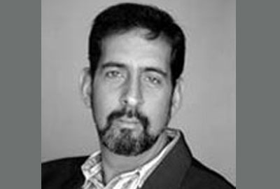 Rolando Sánchez Mejías - RolandoSanchez