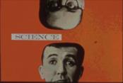 Science Friction (Stan Vanderbeek, 1959)