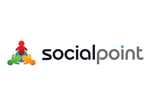 Social Point: Game developers