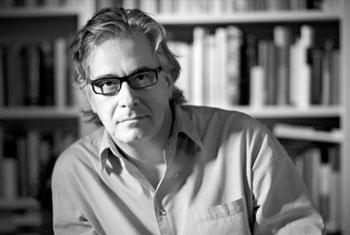 Jordi Soler