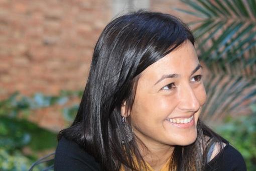 Sonia Fernández-Vidal - Sonia_Fernandez-Vidal_2_