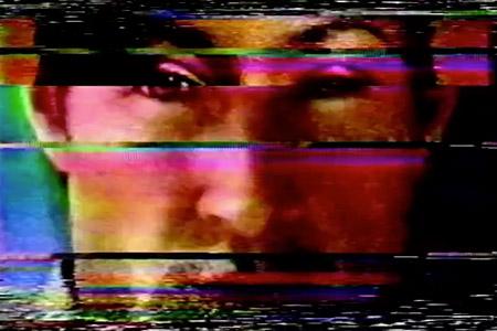 Autòpsia TV (Disseccionant la TV pública)