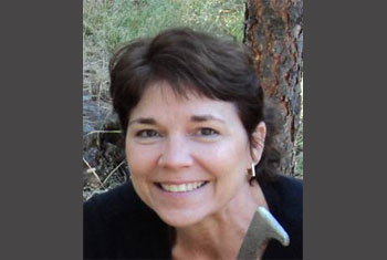 Susan Heselth