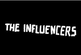 Bani Brusadin presenta «The Influencers 2013»