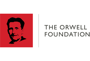 The Orwell Foundation