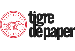 Tigre de paper