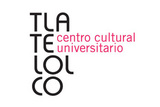 Centro Cultural Universitario Tlatelolco (Mxico DF)