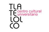 Centro Cultural Universitario Tlatelolco (México DF)