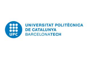 UPC. Universitat Poltècnica de Catalunya. BarcelonaTech